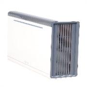 室内空气净化器军工品质除甲醛PM2.5效果好