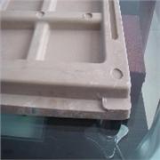 有机电缆沟盖板价格行情,北京有机电缆沟盖板