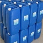 厂家生产酸性清洗液【俊武专业】酸性清洗液低价精品
