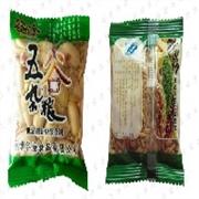低价五谷豆浆原料:价格划算的豆浆原料【供销】