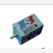 供应博顺电磁铁冰箱电磁阀冰箱电磁阀、冰箱电磁铁