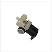 供应博顺电磁铁BS-1135v咖啡机电磁阀、咖啡机电磁阀厂家