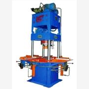 供应予力YH100-500B型液压花砖机花砖机