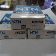 东莞销售日本光洋进口轴承 NTN6306ZNR带卡簧轴承