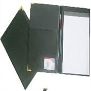 泉州价位合理的电脑包供应,名片套高周波代工