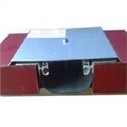 各种金属盖 产品汇 【永鑫首推】安徽金属盖板变形缝厂家,安徽金属盖板变形缝价格