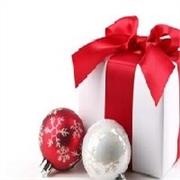 哪里能买到优质的礼品盒