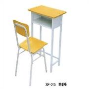 最好的河北优质低价学生课桌椅公司