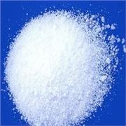 山东灭火剂用氯化镁,潍坊市哪里可以买到实惠的灭火剂专用氯化镁