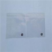 肇庆塑料袋厂家:哪里有供应报价合理的肇庆塑料袋
