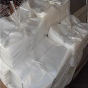 华轩塑料包装厂供应肇庆胶袋,热销肇庆市:专业的肇庆胶袋