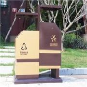 美艺标识工程公司供应最新福州标识牌,福州标识牌特色