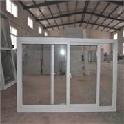 潍坊建辉门窗提供的板房窗中标80有什么增值服务