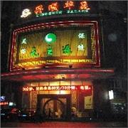 湛江市哪家吸塑字及招牌设计公司最专业