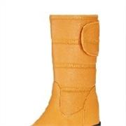 厦门市有口碑的保暖雪地靴销量怎么样