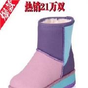 哪里能买到首屈一指的雪地靴