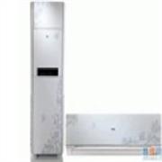 最优惠的空调维修哪里有 天津空调维修技术