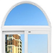 合肥市哪有供应质量好的圆形副头窗体