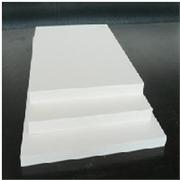 便宜的防火门芯板——买划算的防火门芯板,就来别古庄兴杰保温材料