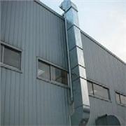 大量出售好用的中央空调净化工程