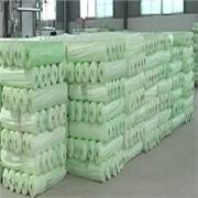 万华塑料公司供应价位合理的农膜,塑料薄膜批发
