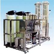 专业的水处理设备|【推荐】川一水处理设备公司上等水处理设备