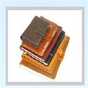 南通文具用品:买价格划算的办公用品首选广业文体用品