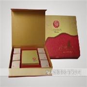 福州专业茶叶盒推荐_莆田包装盒