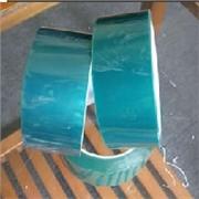上海市划算的绿胶带批售