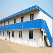 山东省优质的山东板房厂:淄博山东板房厂