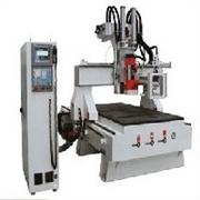 亚卓数控机械公司提供打折CNC数控加工中心