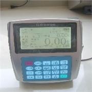 郑州价格适中的铲车计量器――安阳铲车计量器