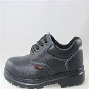 [山东注射劳保鞋]高密注射劳保鞋 胶粘劳保鞋 胶粘劳保鞋生产