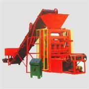 潍坊市哪里有供应耐用的AT-26A型混凝土砌砖成型机