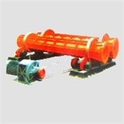 食品机械厂供应优质的水泥涵管机械