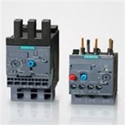 供应东莞西门子3UA59400C热过载继电器