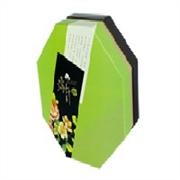 宣城粽子�Y盒【物美�r廉】宣城粽子�Y盒公司,宣城粽子�Y盒�S家