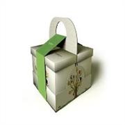 芜湖地区【芜湖高档礼品盒、芜湖高档礼品盒包装】厂家设计订做