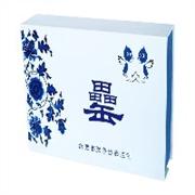 工艺品包装盒,合肥工艺品包装盒设计