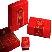 合肥茶叶包装盒厂家,合肥茶叶包装盒订做,宝洋印务
