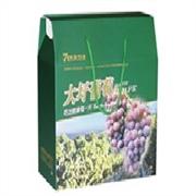 【金牌推荐】六安水果礼盒,六安水果礼盒公司,六安水果礼盒厂家