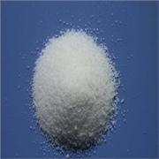 单 甘酯 季戊四醇硬脂酸酯 单双硬脂酸酯 _加工定制