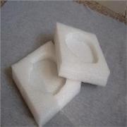黑河可定制EPE包装材料供应/可定制EPE包装材料价格 方浩