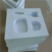 黑河可定制EVA包装材料厂家/可定制EVA包装材料销售 方浩