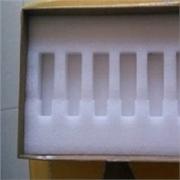 辽宁珍珠棉异型包装/珍珠棉异型包装厂家 方浩