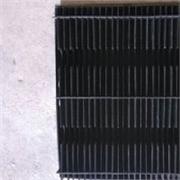 烟台折叠式中空箱厂家/折叠式中空箱供应 方浩