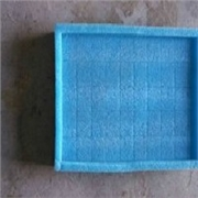 大同可定制EPE包装材料厂家/可定制EPE包装材料销售 方浩