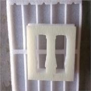黑龙江可定制EPE包装材料/可定制EPE包装材料价格 方浩