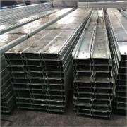 苏州专业的C型钢生产厂家 苏州C型钢
