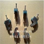 质量好的不锈钢电工管夹【厂家直销】——不锈钢电工管夹批发价格
